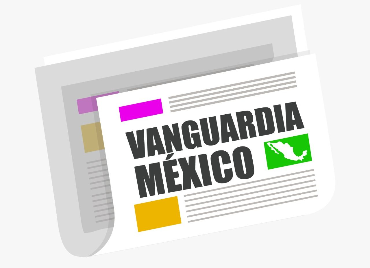 Vanguardia Mexiquense